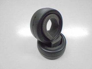 AMR-92442-40  スーパースリックタイヤ#40(26mm/2PCS)
