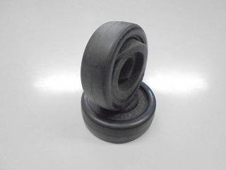 AMR-92682  ハイグリップタイヤ(スーパーナロー/2PCS)