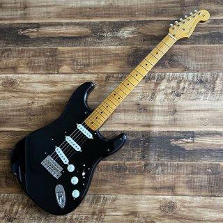 [中古]Fender Custom Shop / David Gilmour Signature Stratocaster NOS Black