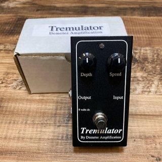[中古]Demeter Amplification / TRM-1 Tremulator