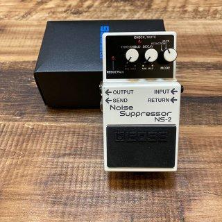 [中古]BOSS / NS-2 Noise Suppressor