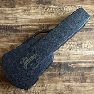 [中古]Gibson 1980s Protector Case ロケットケース