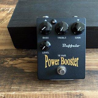 [中古]Buffalo FX / PB-1 18V Power Booster