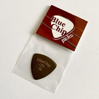 [新品]Blue Chip Picks / TP50