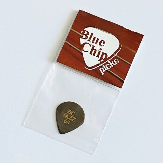 [新品]Blue Chip Picks / JAZZ60