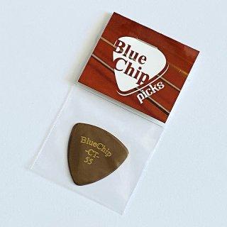 [新品]Blue Chip Picks / CT55