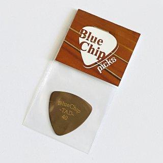 [新品]Blue Chip Picks / TAD40
