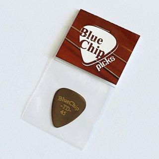 [新品]Blue Chip Picks / TD45