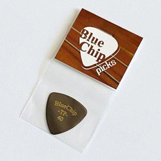 [新品]Blue Chip Picks / TP40