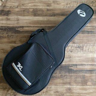 [中古]TKL /  Zero Gravity Semi-Acoustic 335-Style Guitar Case