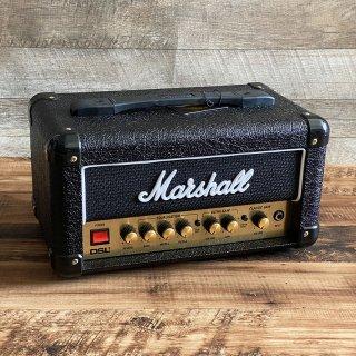 [中古]Marshall / DSL1H