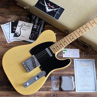 [中古]Fender Custom Shop / 1951 Nocaster NOS Nocaster Blonde 2013