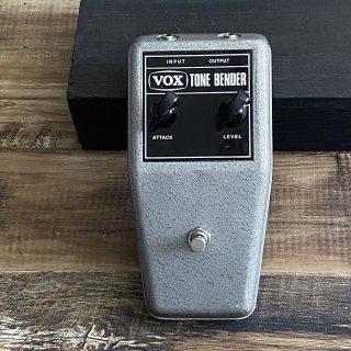 [ヴィンテージ]VOX / 1967-68年製 V828 Tone Bender