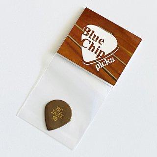 [新品]Blue Chip Picks / JAZZ50