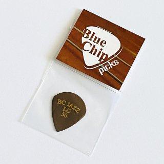 [新品]Blue Chip Picks / JAZZ50 LG