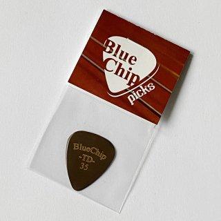 [新品]Blue Chip Picks / TD35