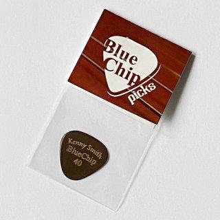 [新品]Blue Chip Picks / KS40