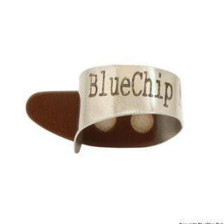 [新品]Blue Chip Picks / BCT-1L