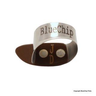 [新品]Blue Chip Picks / BCT-JDL