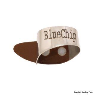 [新品]Blue Chip Picks / BCT-RESO-1M