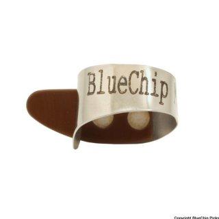 [新品]Blue Chip Picks / BCT-RESO-1L