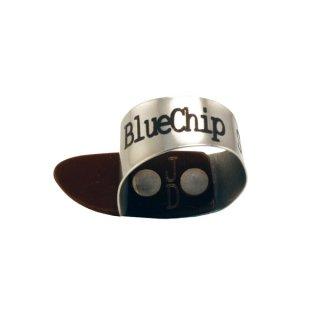[新品]Blue Chip Picks / BCT-RESO-JDS