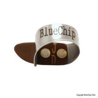 [新品]Blue Chip Picks / BCT-RESO-JDL