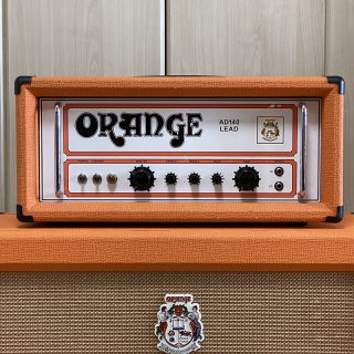 [中古]ORANGE Custom Shop / AD140 LEAD Hand-Wired