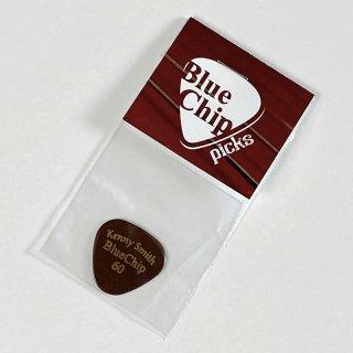 [新品]Blue Chip Picks / KS60