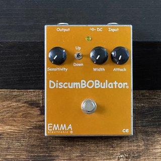 [中古]EMMA electronic / Discum BOBulator