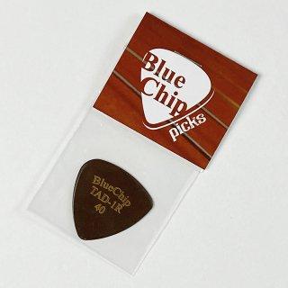 [新品]Blue Chip Picks / TAD40-1R