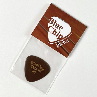 [新品]Blue Chip Picks / TAD40-3R