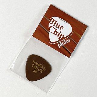 [新品]Blue Chip Picks / TAD50-3R