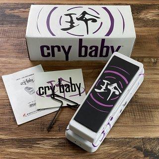 [中古]Jim Dunlop / TM95 Tak Matsumoto Cry Baby