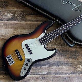 [中古]Fender / American Jazz Bass 3-Color Sunburst 2004<img class='new_mark_img2' src='https://img.shop-pro.jp/img/new/icons20.gif' style='border:none;display:inline;margin:0px;padding:0px;width:auto;' />