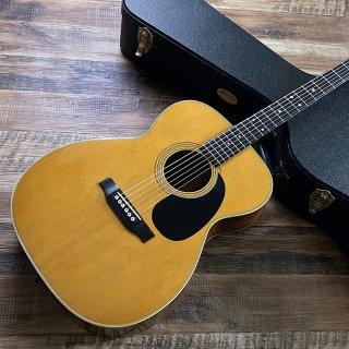 [ヴィンテージ]Martin / 1970年製 000-28 Brazilian Rosewood