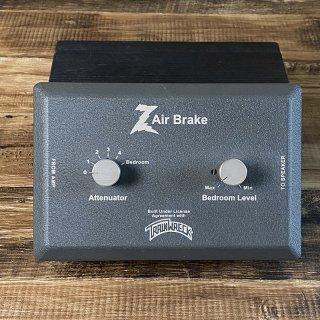 [中古]Dr.Z / Air Brake