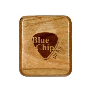 [新品]Blue Chip Picks / X-Large Blue Chip pick Box