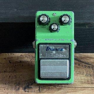 [ヴィンテージ]Ibanez / 1982年製 TS9 JRC4558D #197445