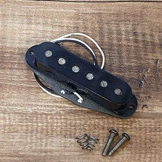 [ヴィンテージ]Fender / 1979年製 Stratocaster Neck Pickup
