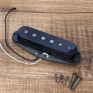 [ヴィンテージ]Fender / 1979年製 Stratocaster Middle Pickup