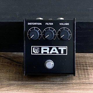 [ヴィンテージ]Pro Co / 1987年製 RAT Motorola LM308N