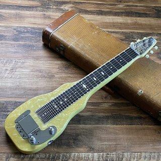 [ヴィンテージ]Fender / 1955年製 Champion Lap Steel