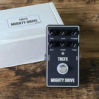 [中古]TBCFX / Mighty Drive 3