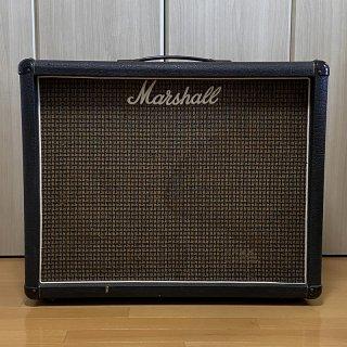 [ヴィンテージ]Marshall / 1976年製 2045 2x12 Lead, Bass & Organ Speaker Cabinet<img class='new_mark_img2' src='https://img.shop-pro.jp/img/new/icons20.gif' style='border:none;display:inline;margin:0px;padding:0px;width:auto;' />