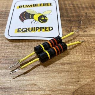 [中古]Gibson Custom Shop / Historic Spec Bumblebee Capacitor Set