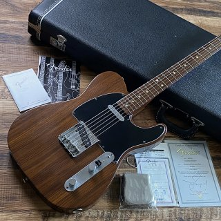 [中古]Fender Custom Shop / MBS Rosewood Telecaster Relic by John English 2003<img class='new_mark_img2' src='https://img.shop-pro.jp/img/new/icons20.gif' style='border:none;display:inline;margin:0px;padding:0px;width:auto;' />