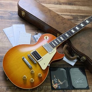[中古]Gibson Custom / Slash 1958 Les Paul