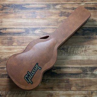 [中古]Gibson / Brown Hardcase for SG