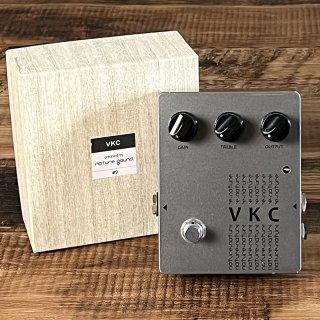 [中古]nature sound / VKC